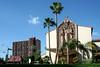 AZ-Phoenix-St  Francis Xavier-2005-04-24-0004