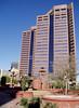 V-AZ-Phoenix-Downtown-2004-12-19-0008