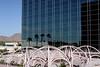 AZ-Phoenix-Downtown-Esplanade-2005-10-09-0024