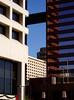 V-AZ-Phoenix-Downtown-2004-12-19-0004