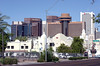AZ-Phoenix-Downtown-2006-06-11-0003