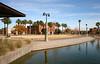 AZ-Phoenix-Downtown-2005-12-26-0013