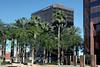 AZ-Phoenix-Downtown-2005-04-02-0003
