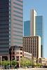 V-AZ-Phoenix-Downtown-2005-06-05-0001