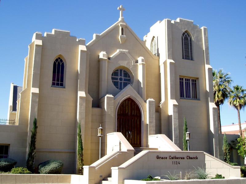 AZ-Phoenix-Downtown-2004-12-24-0003