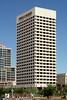 V-AZ-Phoenix-Downtown-2005-06-05-0002