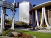 AZ-Phoenix-Downtown-2004-12-24-0009