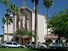 AZ-Phoenix-St  Francis Xavier-2005-04-10-0001