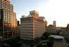 AZ-Phoenix-Downtown-2006-01-29-0003
