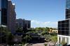 AZ-Phoenix-Downtown-Esplanade-2005-10-09-0015