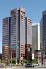 V-AZ-Phoenix-Downtown-2005-06-05-0003