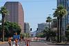 AZ-Phoenix-Downtown-2006-06-11-0002