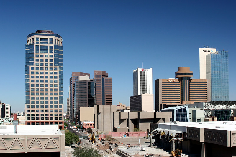 AZ-Phoenix-Downtown-2006-06-11-0006