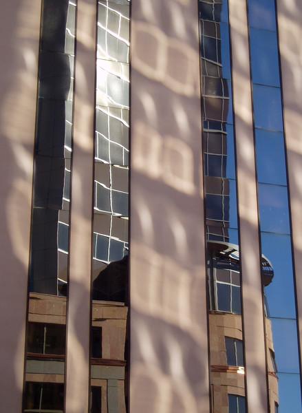 V-AZ-Phoenix-Downtown-2004-12-19-0001