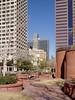 V-AZ-Phoenix-Downtown-2004-12-19-0010