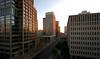 AZ-Phoenix-Downtown-2006-01-29-0002