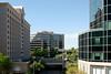 AZ-Phoenix-Downtown-Esplanade-2005-10-09-0014