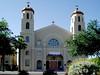 AZ-Phoenix-Downtown-2004-04-18-0002