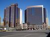 AZ-Phoenix-Downtown-2004-12-19-0001