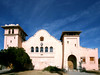 AZ-Phoenix-Downtown-2005-12-26-0007