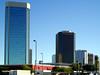 AZ-Phoenix-Downtown-2004-12-24-0011