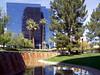 AZ-Phoenix-Downtown-2005-03-27-0001