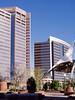 V-AZ-Phoenix-Downtown-2004-12-19-0015