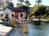 AZ-Phoenix-Chinese Cultural Center-2004-12-19-0005