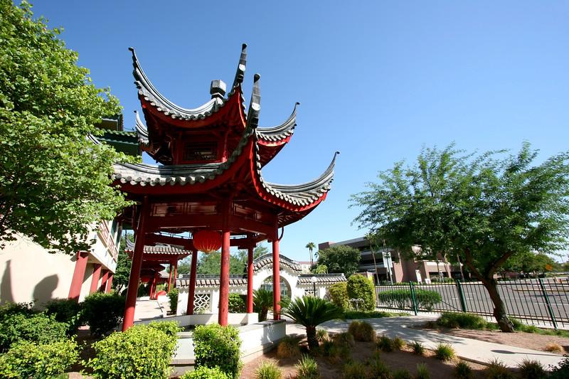 AZ-Phoenix-Chinese Cultural Center-2005-10-09-0018