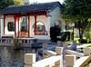 AZ-Phoenix-Chinese Cultural Center-2004-12-19-0006