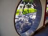 AZ-Phoenix-Chinese Cultural Center-2004-12-19-0014