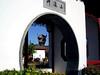 AZ-Phoenix-Chinese Cultural Center-2004-12-19-0010