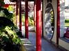 AZ-Phoenix-Chinese Cultural Center-2004-12-19-0015