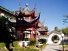 AZ-Phoenix-Chinese Cultural Center-2004-12-19-0011