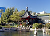 AZ-Phoenix-Chinese Cultural Center-2004-12-19-0033