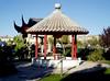 AZ-Phoenix-Chinese Cultural Center-2004-12-19-0001