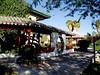 AZ-Phoenix-Chinese Cultural Center-2004-12-19-0012