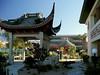 AZ-Phoenix-Chinese Cultural Center-2004-12-19-0003