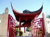 AZ-Phoenix-Chinese Cultural Center-2004-12-19-0019