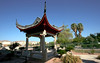 AZ-Phoenix-Chinese Cultural Center-2005-10-09-0001