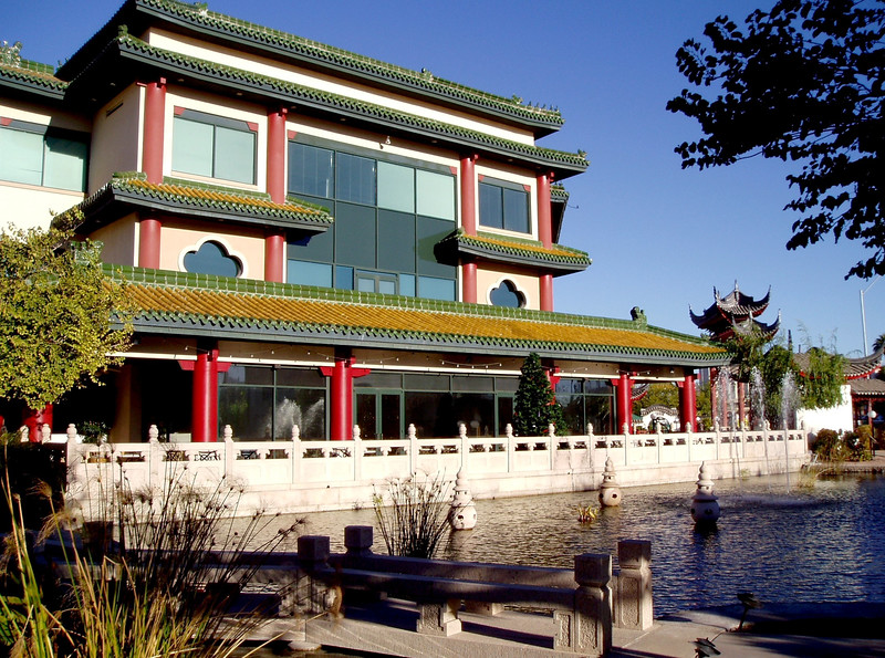 AZ-Phoenix-Chinese Cultural Center-2004-12-19-0026