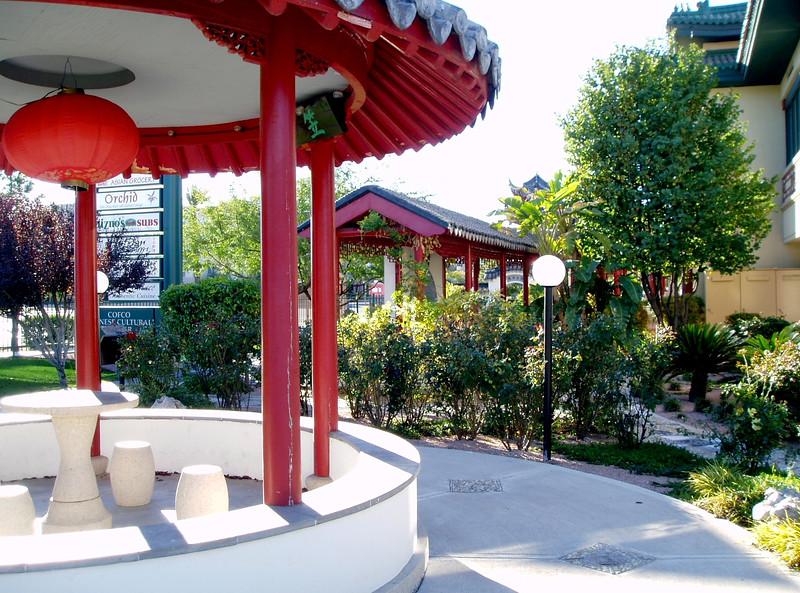 AZ-Phoenix-Chinese Cultural Center-2004-12-19-0022