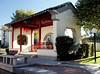 AZ-Phoenix-Chinese Cultural Center-2004-12-19-0007