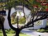 AZ-Phoenix-Chinese Cultural Center-2004-12-19-0016