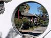 AZ-Phoenix-Chinese Cultural Center-2004-12-19-0018