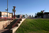 AZ-Phoenix-Downtown-Hance Park-2005-10-09-0005
