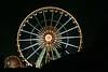 AZ-Phoenix-Fair-2006-11-04-0002
