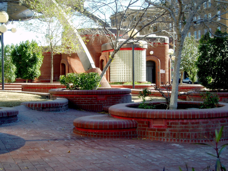 AZ-Phoenix-Downtown-2004-12-19-0013