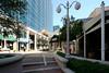 AZ-Phoenix-Downtown-Esplanade-2005-10-09-0007