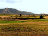 AZ-Phoenix-Aguila Golf Course-Alvord Lake-2002-02-11-0001